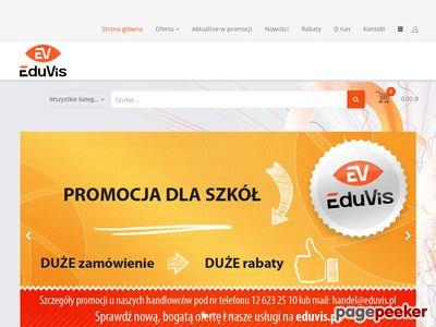 Eduvis.pl