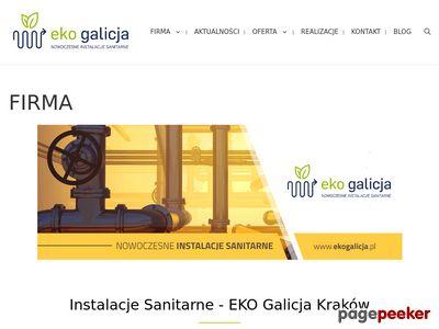 Wentylacja Kraków