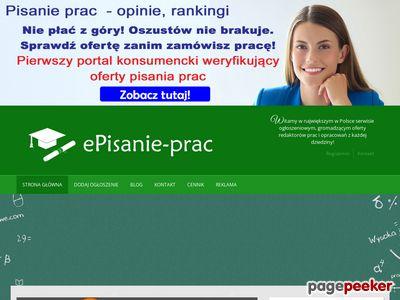 Ekoplast-krakow.pl