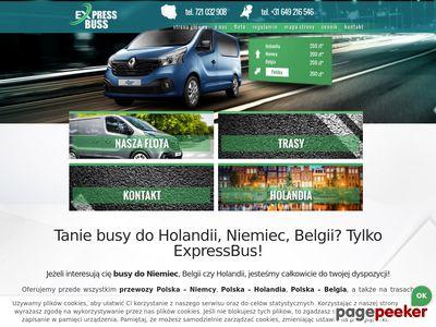 exbus.org