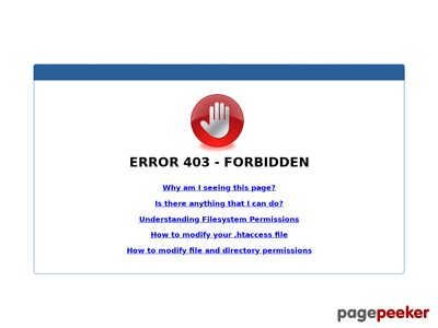 Prace magisterskie forum