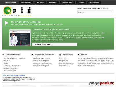 Skuteczna reklama w Internecie - ForumLesDebats.EU