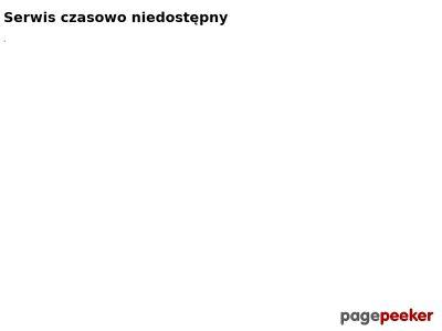 Www.fotoboard.pl - zdjęcia na płótnie