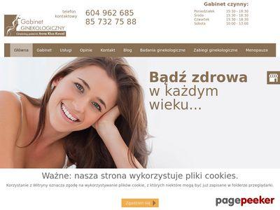 VIDEO FOTO ROBERT wideofilmowanie ślubów Białystok