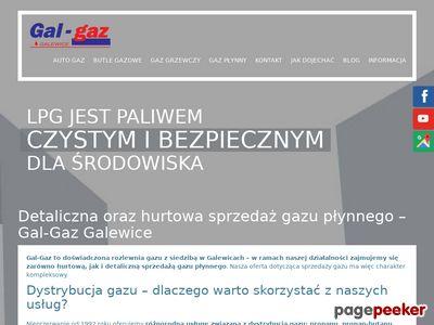 Sukienki rozkloszowane - nunu.pl