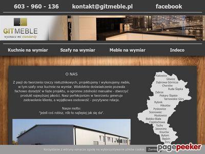 Git-meble.pl