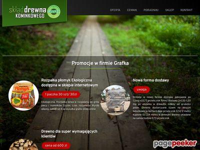 Odpowiednia oferta - www.grafka.com.pl
