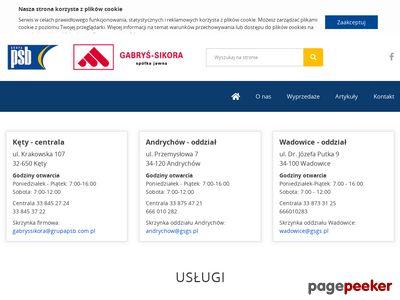 Świetliki dachowe - alfapanel24.pl