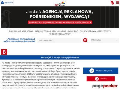 Hexdruk.pl
