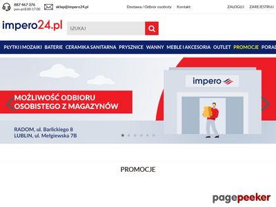 Impero24.pl