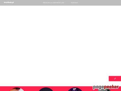 Investtech Group sp. z o.o.