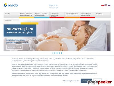 Invicta.pl