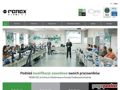 Wykwalifikowane szkolenia IPC dla elektroników w Polsce
