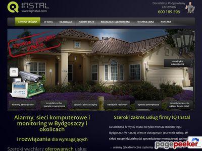 www.iqinstal.com