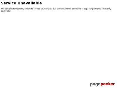 Kajtus24.pl