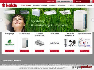www.kaldo.pl