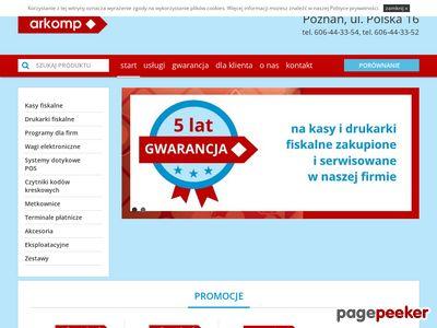 www.kasyiwagi.pl