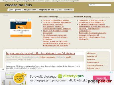 Katalog Piksel-Net.com
