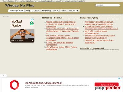 Katalog piksel-net.pl