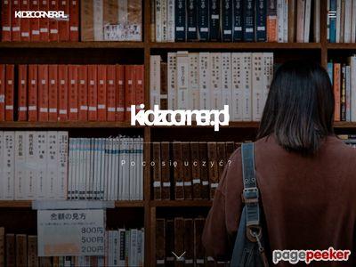 Przedszkola anglojęzyczne Warszawa