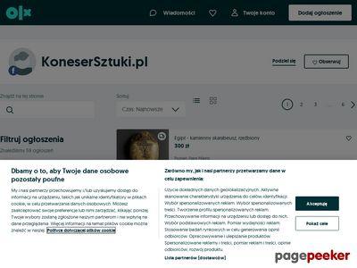 Zespoły Weselene - baza zespołów na ślub i wesele