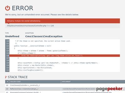 Kowsol