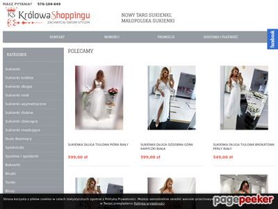Krolowa-shoppingu.pl