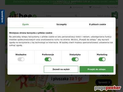 Linkjuice.pl