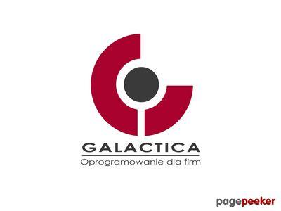 Agencja nieruchomości LEX Nieruchomości