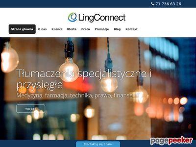 Tłumacz przysięgły języka niemieckiego Wrocław
