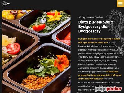 Dobry dietetyk Bydgoszcz