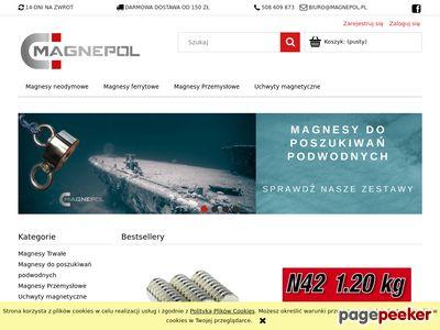 Magnesyonline.pl