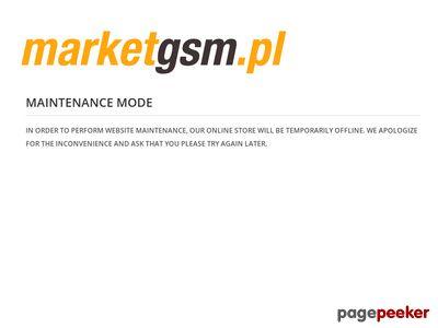 MarketGSM