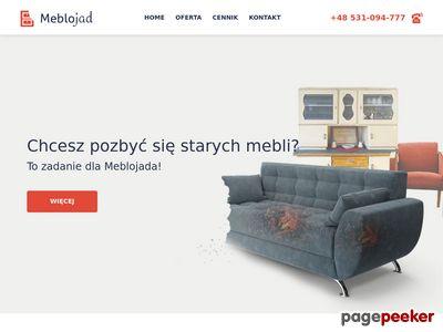 Meblojad.pl