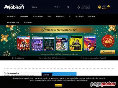 Mobisoft.com.pl