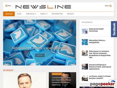 Portal public relations