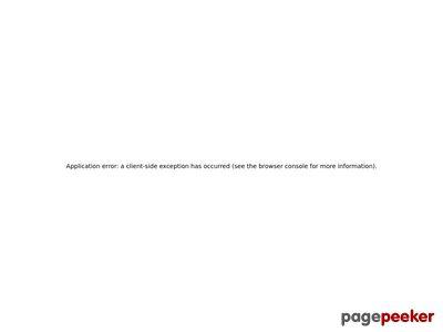 Nikstal - złom i surowce wtórne Dąbrowa Górnicza