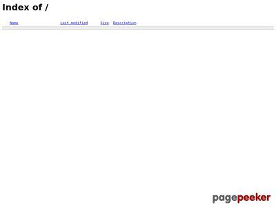 Noclegi Krasnobród