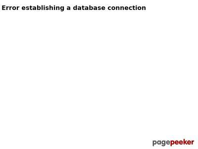 Ogrodzenia.pl - Siatmar