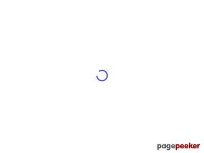 Kominki Warszawa - kominki akumulacyjne, piece kominkowe