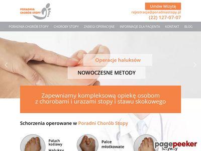 operacjestopy.pl