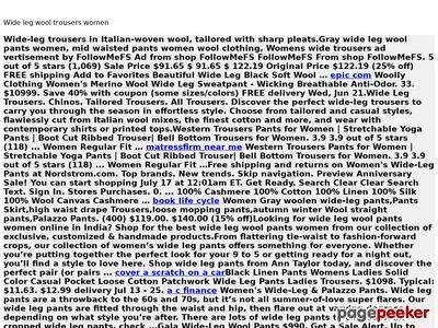 Najlepszy polski pellet - pellet Olimp!