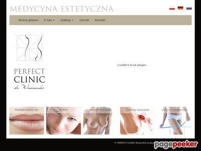 Botox Łódź
