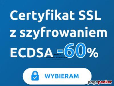 Perfectbus - przewozy osób polska holandia