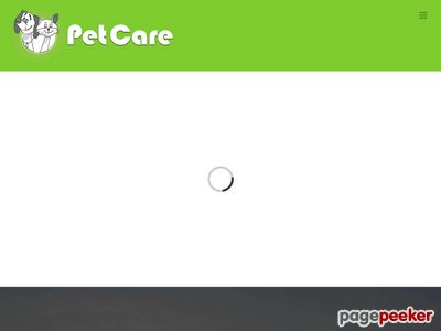 Pet Insurance Australia - Dog, Cat, Kitten and Puppy Petcare