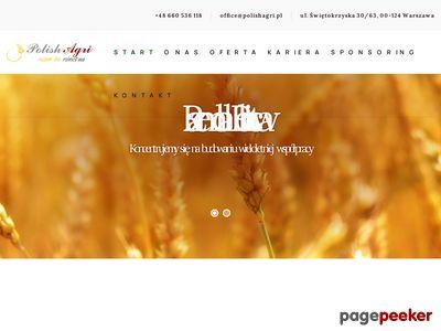 Arkop - producent chelatów