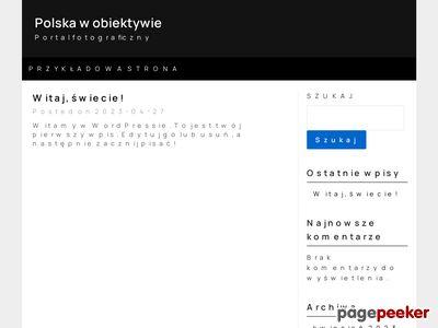 Polwex - Świat BHP - Odzież robocza i ochronna