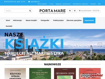 Www.powr.pl - Gdynia historia