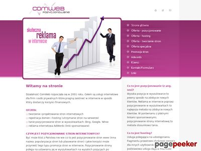 Marketingowcy.com - marketing szeptany