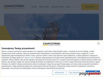 Windykacja Bielsko-Biała